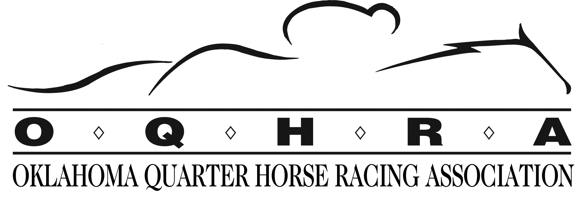 Live Races and Replays | Racing Officials Accreditation Program