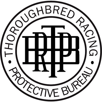 Thoroughbred Racing Protective Bureau