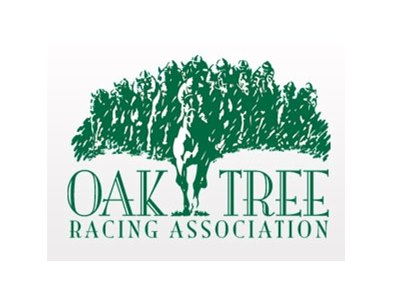 Oak Tree Racing